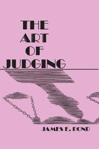 The Art of Judging