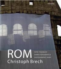 Rome: Photographic Diary