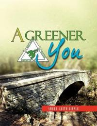 A Greener You