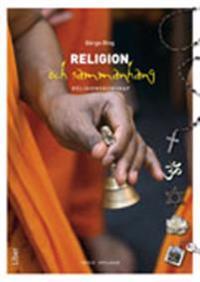 Religion och sammanhang