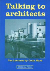 Talking to Architects