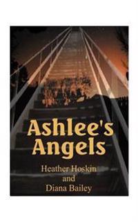 Ashlee's Angels