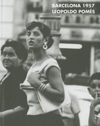 Barcelona 1957