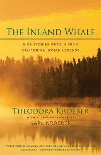 The Inland Whale