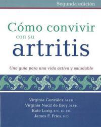Como Convivir Con Su Artritis
