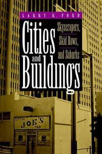 Cities and Buildings