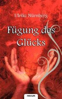 F Gung Des Gl Cks