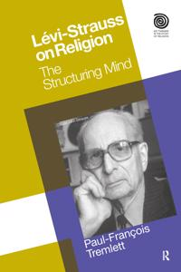 Levi-Strauss on Religion