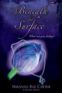 Beneath the Surface - A Malion Novel