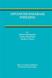 Advanced Database Indexing