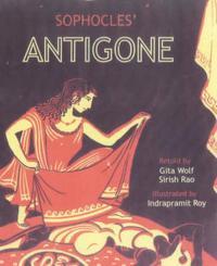 Sophocles' Antigone