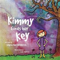 Kimmy Finds Her Key