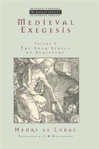 Medieval Exegesis