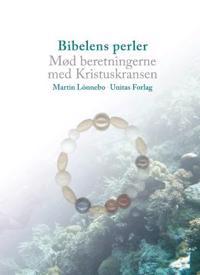 Bibelens Perler