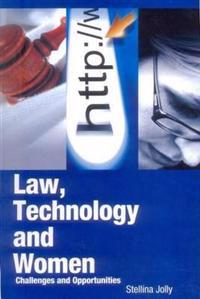 Law, Technology and Women