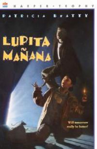 Lupita Manana: Life at the Acatemy