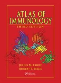 Atlas of Immunology