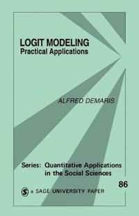 Logit Modeling