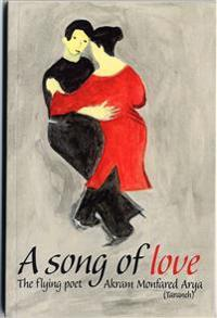 A song of love : poetry in choice