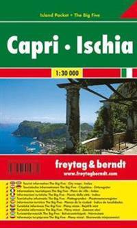 Capri Ischia