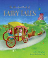Barefoot Book of Fairy Tales