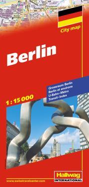 Berlin / Berlin