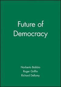 Future of Democracy