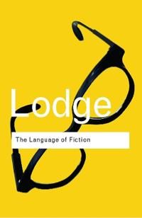 Language of Fiction