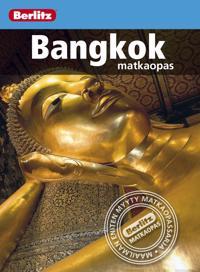 Berlitz Bangkok
