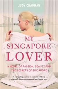 My Singapore Lover