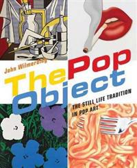 The Pop Object