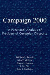 Campaign 2000