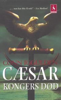 Cæsar-Kongers død