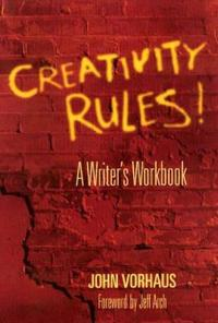 Creativity Rules!