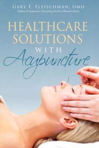 Healthcare Solutions With Acupuncture