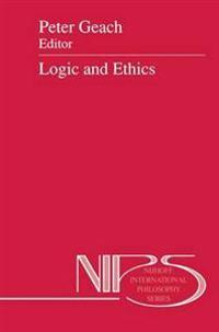 Logic and Ethics