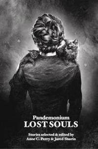 Pandemonium: Lost Souls