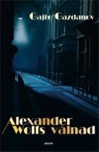 Alexander Wolfs vålnad