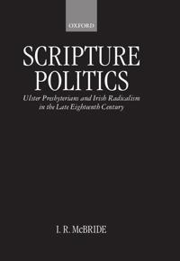 Scripture Politics