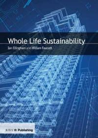 Whole Life Sustainability