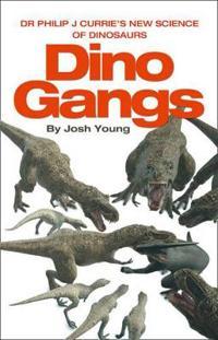 Dino Gangs