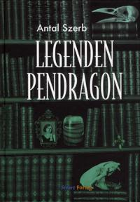 Legenden Pendragon