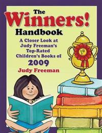 The Winners! Handbook
