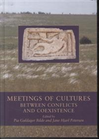Meetings of Cultures