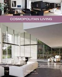 Cosmopolitan Living