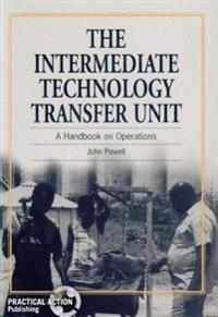 The Intermediate Technology Transfer Unit