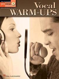 Vocal Warm-Ups