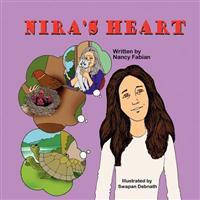 Nira's Heart