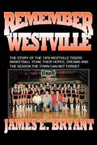 Remember Westville