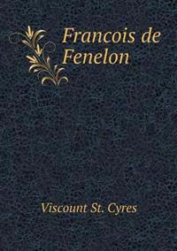 Francois de Fenelon